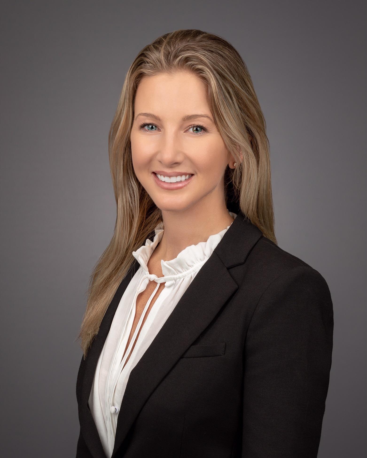 Brooke Atkinson