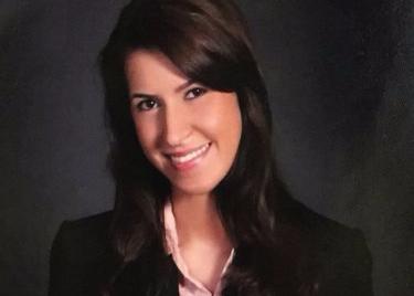 New Partner – Tiffany A. Bustamante, Esq.