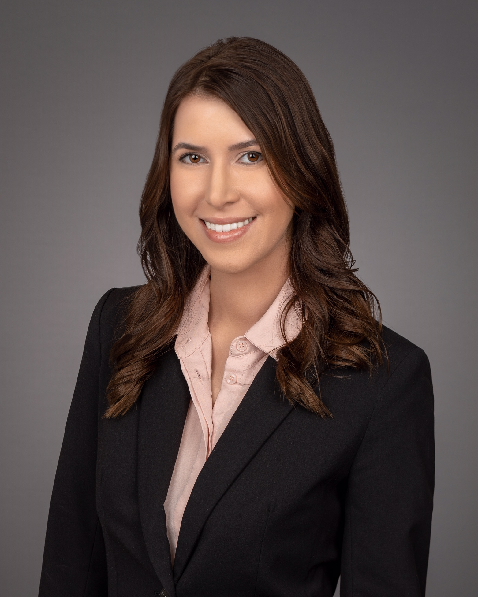 Tiffany A. Bustamante, Esq.