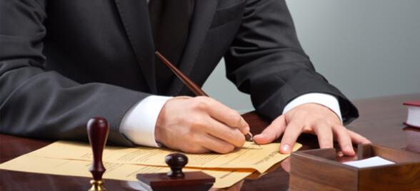 Professional Liability Litigation